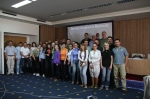 Survey research methods course in Sarajevo, BiH
